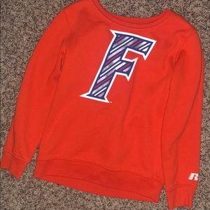 Other - Florida Gators Sweatshirt